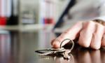 Текущие предложения по аренде